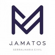 J.A.MATOS-SERRALHARIA CIVIL, LDA