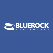 Bluerock Healthcare Ltd